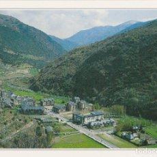 Postales: RIALP (LLEIDA) VISTA GENERAL - EDICIONES SICILIA - S/C. Lote 246135875