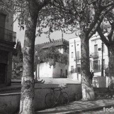 Cartes Postales: ARGENTONA. CAP DE CREUS. GÜELL. Lote 249515130