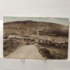 Postales: PYRÉNÉES-ORIENTALES LLÍVIA (CERDAGNE ESPAGNOLE) - VUE GENÉRALE. Lote 251395490