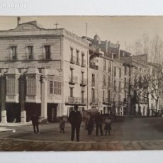 Postales: VIC - EL PASEO / EL PASSEIG - COL·LECCIÓ MAURI - LCC2 - P48700. Lote 253000490
