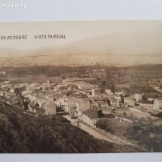 Postales: ARTESA DE SEGRE - VISTA PARCIAL - LCC2 - P48702. Lote 253001880