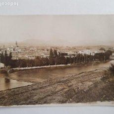 Cartes Postales: MANLLEU - VISTA GENERAL 1934 - LCC2 - P48703. Lote 253002020