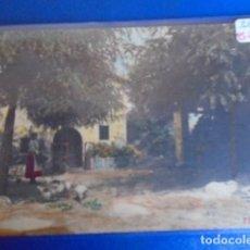 Postales: (PS-64822)POSTAL FOTOGRAFICA DE BREDA-CAL BOSCH.MASIA. Lote 254039050
