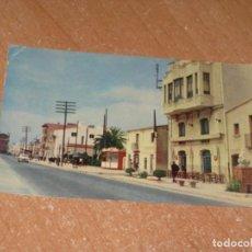 Cartoline: POSTAL DE PREMIA DE MAR. Lote 256069095