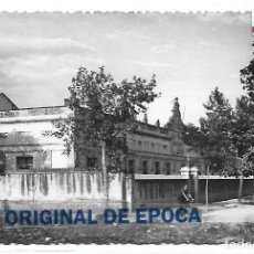 Postales: (PS-65124)POSTAL DE SANTA BARBARA-ESCUELAS. Lote 257517375