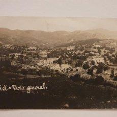 Postales: CANYET / CAÑET - BADALONA - P50666. Lote 261145525