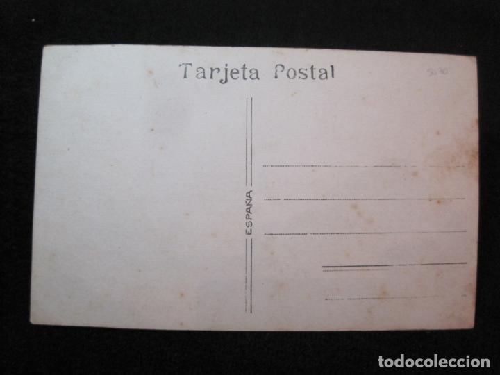 Postales: CATALUNYA-AGRUPACION CORAL INTERNACIONAL-FUNDADA EN LAS CORTS-FOTOGRAFICA-POSTAL ANTIGUA-(80.390) - Foto 5 - 262282235