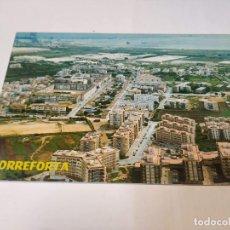 Cartes Postales: TARRAGONÈS - POSTAL TARRAGONA - TORREFORTA. Lote 262379700