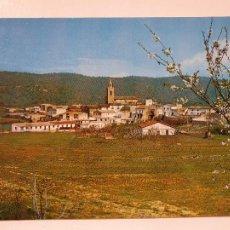 Postales: DARNIUS - VISTA PANORAMICA - P51250. Lote 262937605