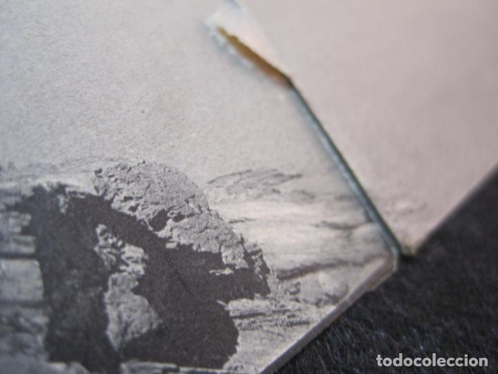 Postales: CADAQUES-DOBLE-VISTA PANORAMICA-ATV 3272 A.T.V.-POSTAL ANTIGUA-(80.690) - Foto 5 - 262952805