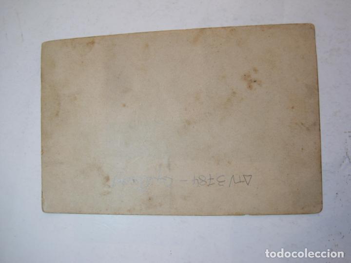 Postales: CAPELLADES-DOBLE-VISTA GENERAL-ATV 3784 A.T.V.-POSTAL ANTIGUA-(80.691) - Foto 5 - 262953020