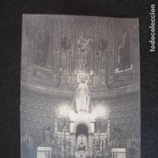 Postales: BARCELONA-CAPILLA DEL HOSPITAL ...ETC-FOTOGRAFICA GUILLEMINOT-POSTAL ANTIGUA-(80.787). Lote 264055920
