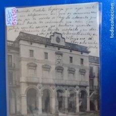 Postais: (PS-65450)POSTAL DE VILLANUEVA Y GELTRU-CASAS CONSISTORIALES.A.T.V.477. Lote 267792874
