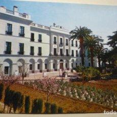 Postais: POSTAL ARENYS DE MAR.-ALBERGUE INT.XIFRE. Lote 268785429