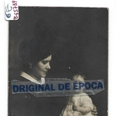 Postales: (PS-65739)FOTOGRAFIA DE ESTUDIO P.CATALA(VALLS). Lote 269457158