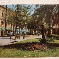 Cartes Postales: BARCELONA - RAMBLA DEL POBLE NOU / PUEBLO NUEVO - LAXC - P53092. Lote 269850288