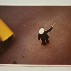 Cartes Postales: BARCELONA - FOTO MARTA SENTIS - LAXC - P53118. Lote 269935893