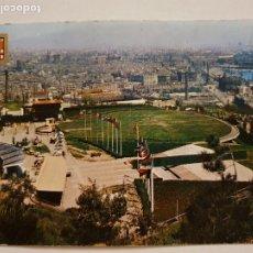 Cartes Postales: BARCELONA - TIRO DE PICHÓN - LAXC - P53120. Lote 269936648