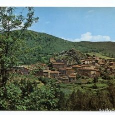 Cartes Postales: M05156 LA ROCA DE CAMPRODON VISTA GENERAL 1971 ESCUDO DE ORO Nº6173. Lote 271054813