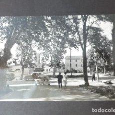 Postales: SEVA BARCELONA PLAZA DE LA CREU. Lote 275185803