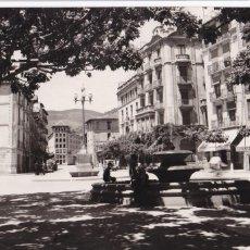 Cartoline: LLEIDA, SEO DE URGEL, CALLE SAN ODÓN. ED. FOTO JANOT Nº 4. SIN CIRCULAR. Lote 275197903