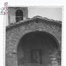 Postales: (PS-66138)SANT BOI DE LLUSSANES-SANTUARI DEL MUNTS. Lote 276978518