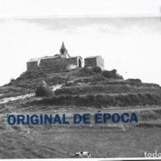 Postales: (PS-66139)POSTAL DE SANT BOI DE LLUSSANES-SANTUARI DEL MUNTS. Lote 276978523