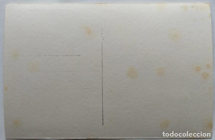 Postales: SAN PEDRO DE PREMIA DETALLE - Foto 2 - 277172473
