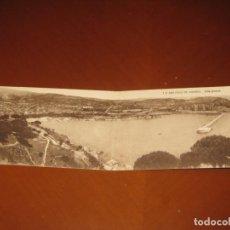 Postales: POSTAL DE SAN FELIU DE GUIXOLS. Lote 278316993