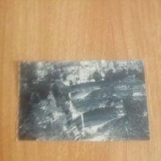 Postales: POSTAL SAN MIGUEL DE FAY HOTEL SALTO DEL ROSSINYOL SIN CIRCULAR. Lote 287893638