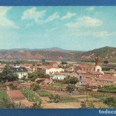 Postales: POSTAL SIN CIRCULAR SAN ANDRES DE LA BARCA 487 BARCELONA EDITA VALMAN. Lote 288566518