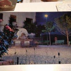 Postales: POSTAL SAN FELIU DE CODINAS. Lote 288568558