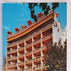 Postales: CALDES D'ESTRAC / CALDETES - HOTEL JET - P64101. Lote 288710818