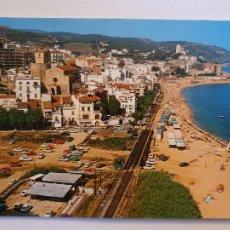 Postales: SANT POL DE MAR - VISTA PARCIAL - P64138. Lote 288721358