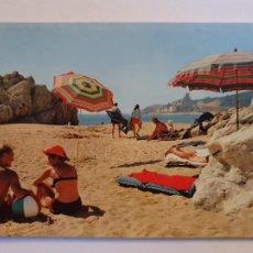 Cartes Postales: SANT POL DE MAR - DES DE ROCAGROSSA - P64154. Lote 288722823