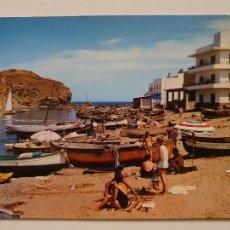 Postales: LLANÇÀ - VISTA PARCIAL - P65259. Lote 289500428