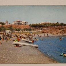 Postales: LLANÇÀ - PLATJA / PLAYA LA FARELLA - P65261. Lote 289500613