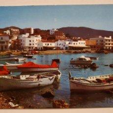 Postales: LLANÇÀ - PORT / PUERTO - P65283. Lote 289502948