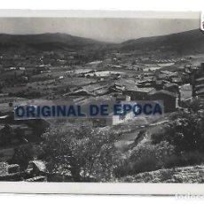 Postales: (PS-66480)POSTAL DE VILANOVA DE MEYA-LA COMA. Lote 292605693