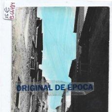 Postales: (PS-66484)POSTAL DE CAPSANES-VISTAS.EXCLUSIVAS DE JORGE SEDO. Lote 292606588