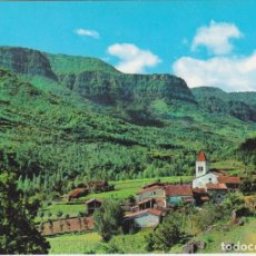 Postais: SANT PRIVAT DE BAS, COMARCA D'OLOT – LIBRERIA SALA,BEASCOA Nº8 – S/C. Lote 293635403