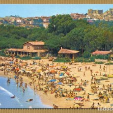 Postales: POSTAL ALTAFULLA COSTA DORADA. Lote 294082148