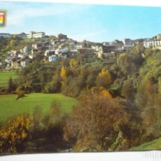 Postales: POSTAL CASTELLCIUTAT -GENERAL. Lote 295383718