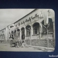 Cartoline: BELLMUNT DE CIURANA. Lote 295815938