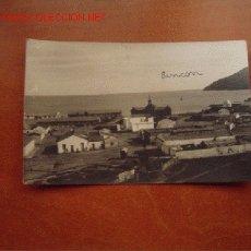 Postales: POSTAL DE RINCÓN.. Lote 11010921