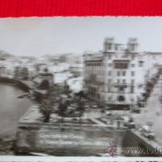 Postales: CEUTA - 1944. Lote 12008808