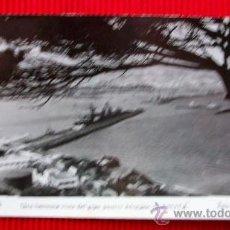 Postales: CEUTA. Lote 12008908