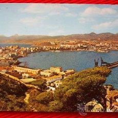Cartes Postales: CEUTA. Lote 12792833