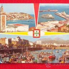 Cartes Postales: CEUTA. Lote 28442208