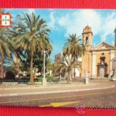 Cartoline: CEUTA. Lote 28442288